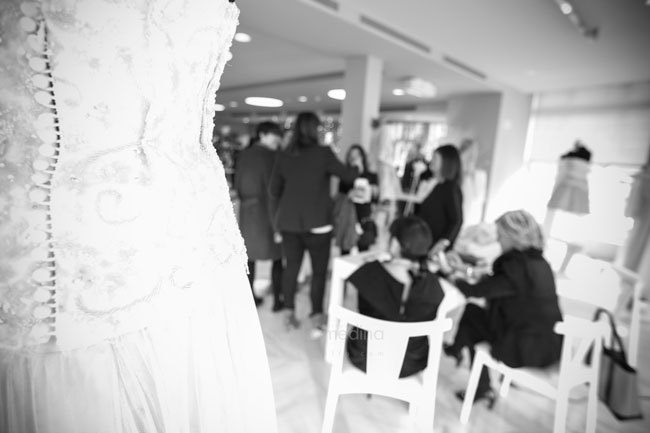 wedding-day-novias-the-bride-bilbao-01