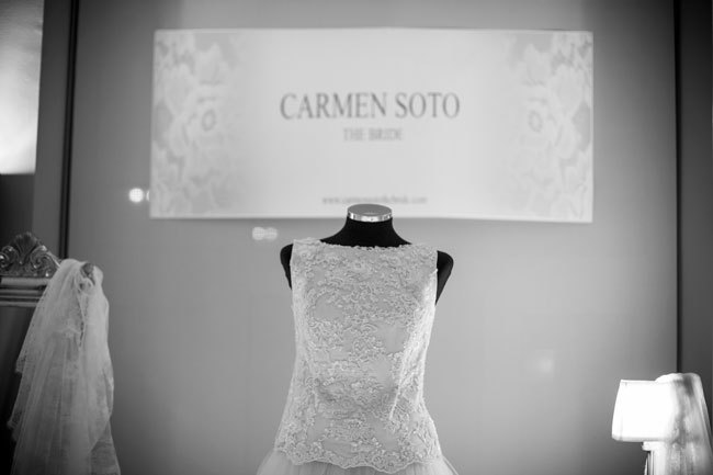 wedding-day-novias-the-bride-bilbao-05