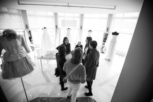 wedding-day-novias-the-bride-bilbao-06
