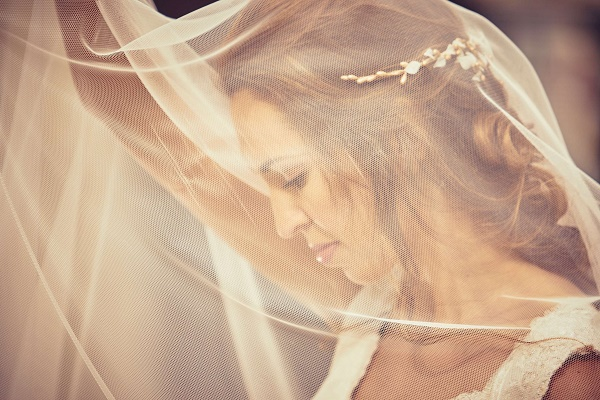 carmen-soto-the-bride-fotos-fdv-16