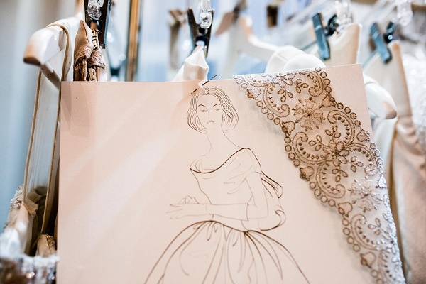 ATELIER THE BRIDE CARMEN SOTO (18)