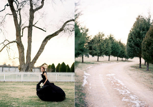 winter-nashville-wedding[1]