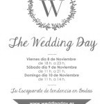 The wedding day Hotel Igeretxe