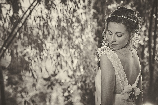 carmen-soto-the-bride-fotos-fdv-1