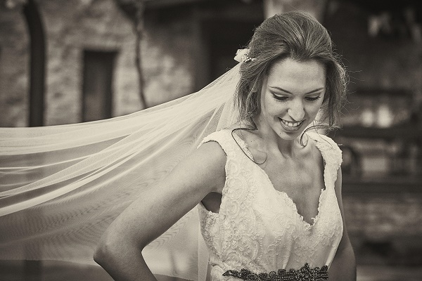 carmen-soto-the-bride-fotos-fdv-15