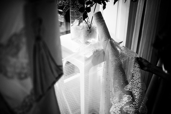 ATELIER THE BRIDE CARMEN SOTO (5)